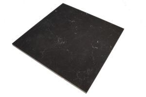 marmeren vloertegels