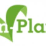 Eenvoudig een mooie taxushaag kopen doe je bij Hagen-Planten